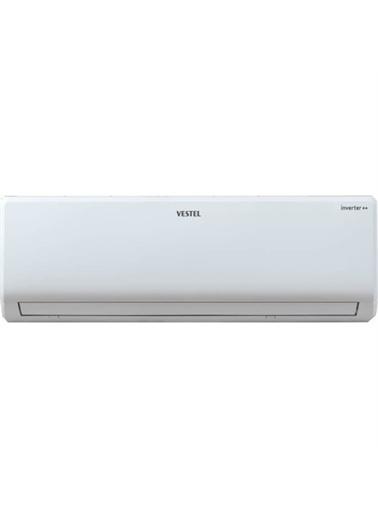 Vestel Vestel Vega Inverter 181 A++ 18000 BTU Duvar Tipi Inverter Klima Renksiz